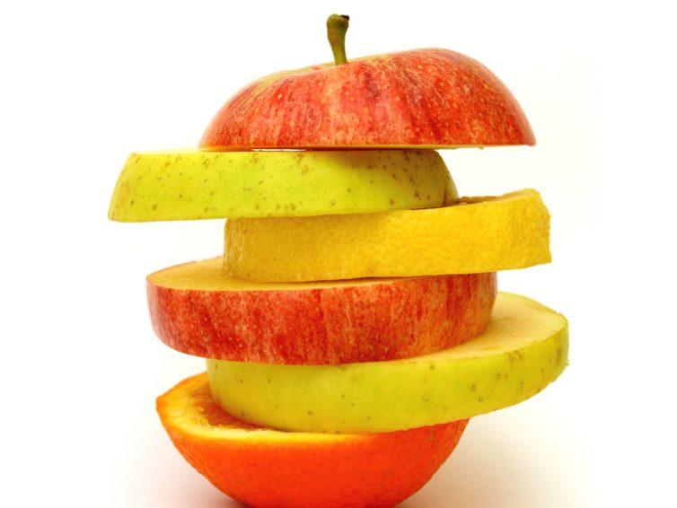 Scopri i trucchi per aumentare il tuo metabolismo!