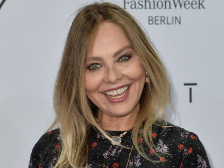 Ornella Muti: single e delusa dalla vita