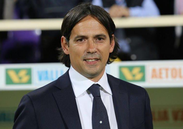La grande soddisfazione di Simone Inzaghi!