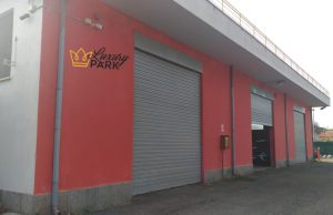 Parcheggi a Fiumicino - Dove Lasciare la Propria Auto in Modo Sicuro.
