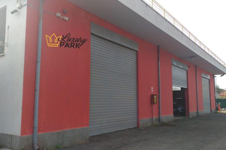 Parcheggi a Fiumicino – Dove Lasciare la Propria Auto in Modo Sicuro.