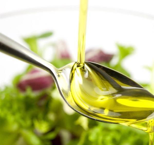 Vendita Olio Extravergine Biologico – Come Comprarlo al Miglior Prezzo.