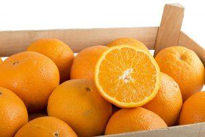 Arance di Sicilia - Come Poter Ricevere Prodotti di Qualità a Casa Propria