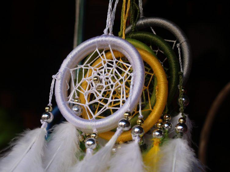 Negozio esoterico: come la magia affascina