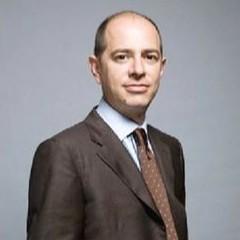 Massimo Vanzulli: il successo e la società