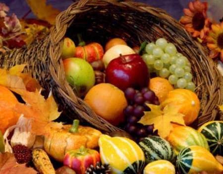 Arriva l'autunno e con sé le prime influenze!