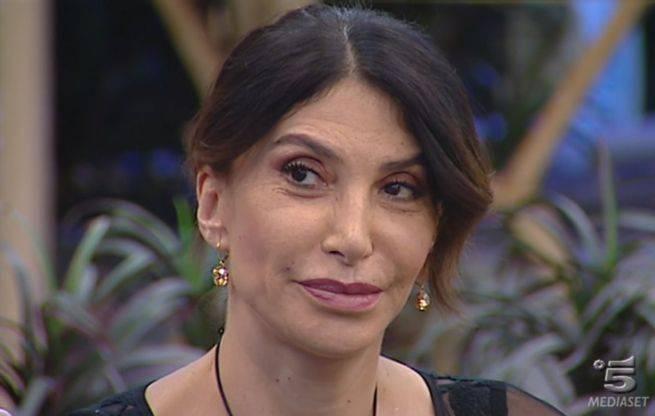 """Carmen di Pietro: """"Ho avuto una storia con Maradona"""""""