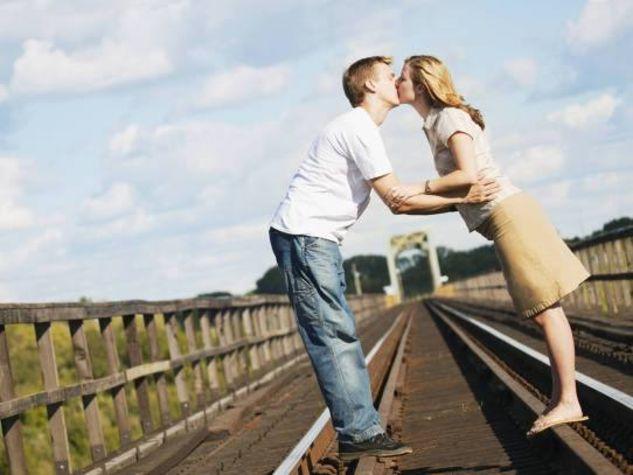 Legamento d'amore ti fa recuperare la persona che ami?