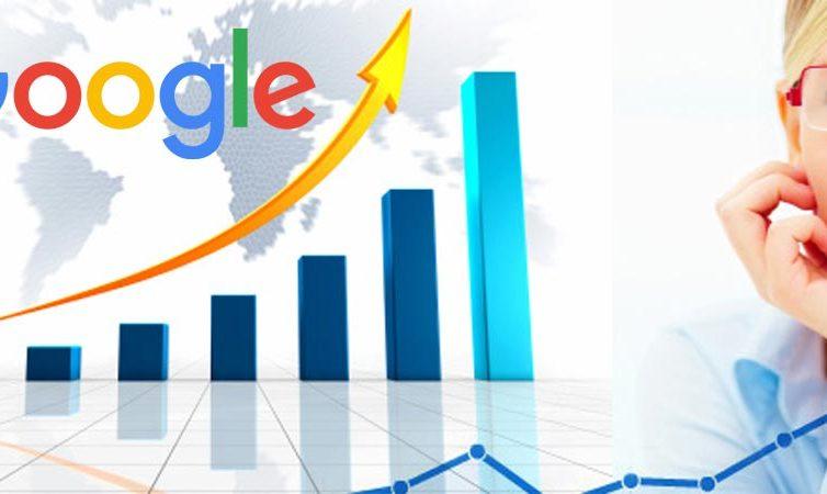 Primi su Google: Ecco i segreti svelati per stare in prima pagina