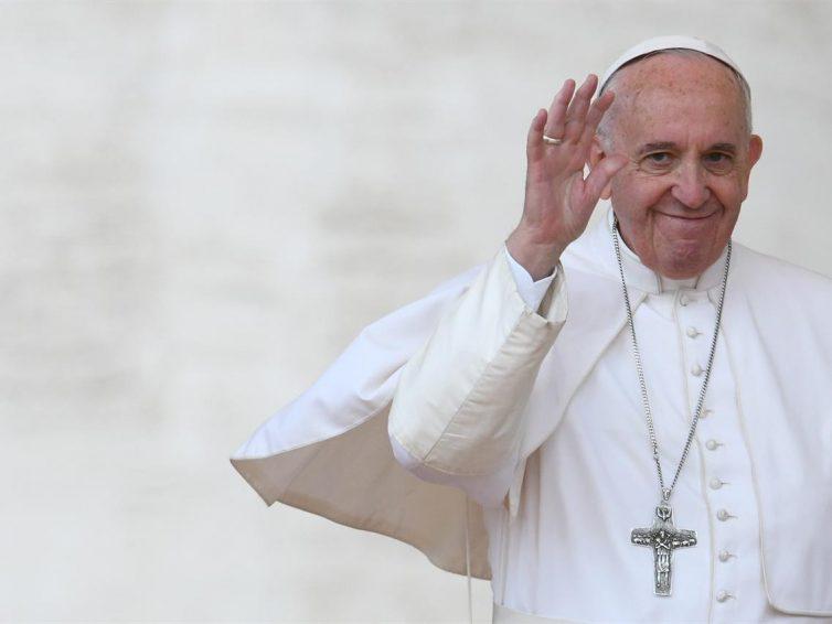 Il pensiero di Papa Francesco sulla famiglia e sull'aborto!
