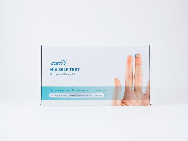 Self Test HIV – Dove Acquistare un Prodotto di Alto Livello a Prezzi Vantaggiosi.