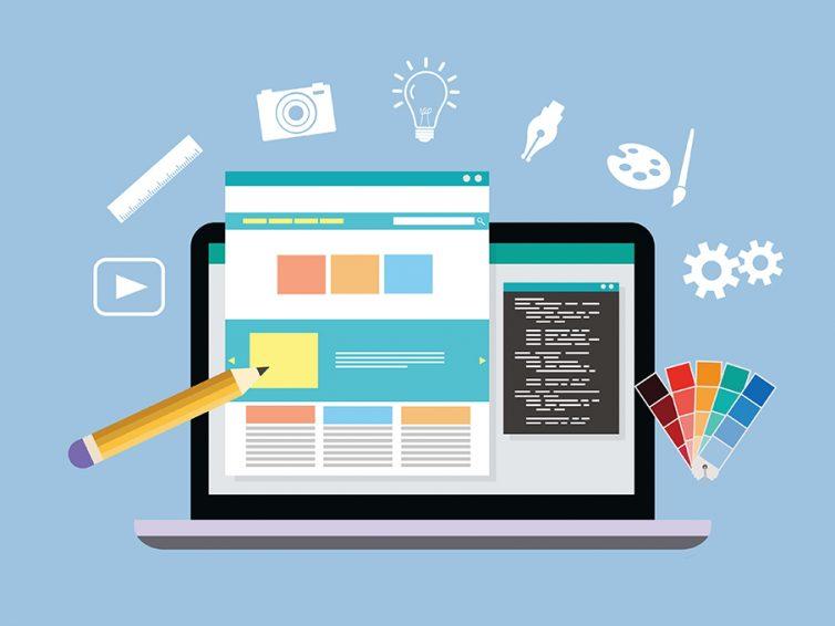 Operator web: perché assumere dei professionisti