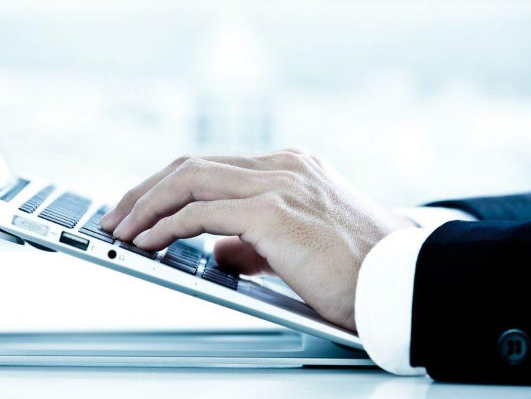 Formazione formatori cfp 24 ore, i corsi online