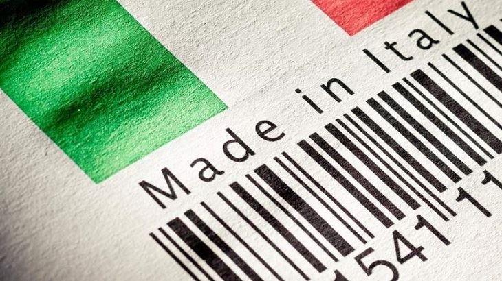 Italiani nel Mondo, una community dedicata al Made in Italy
